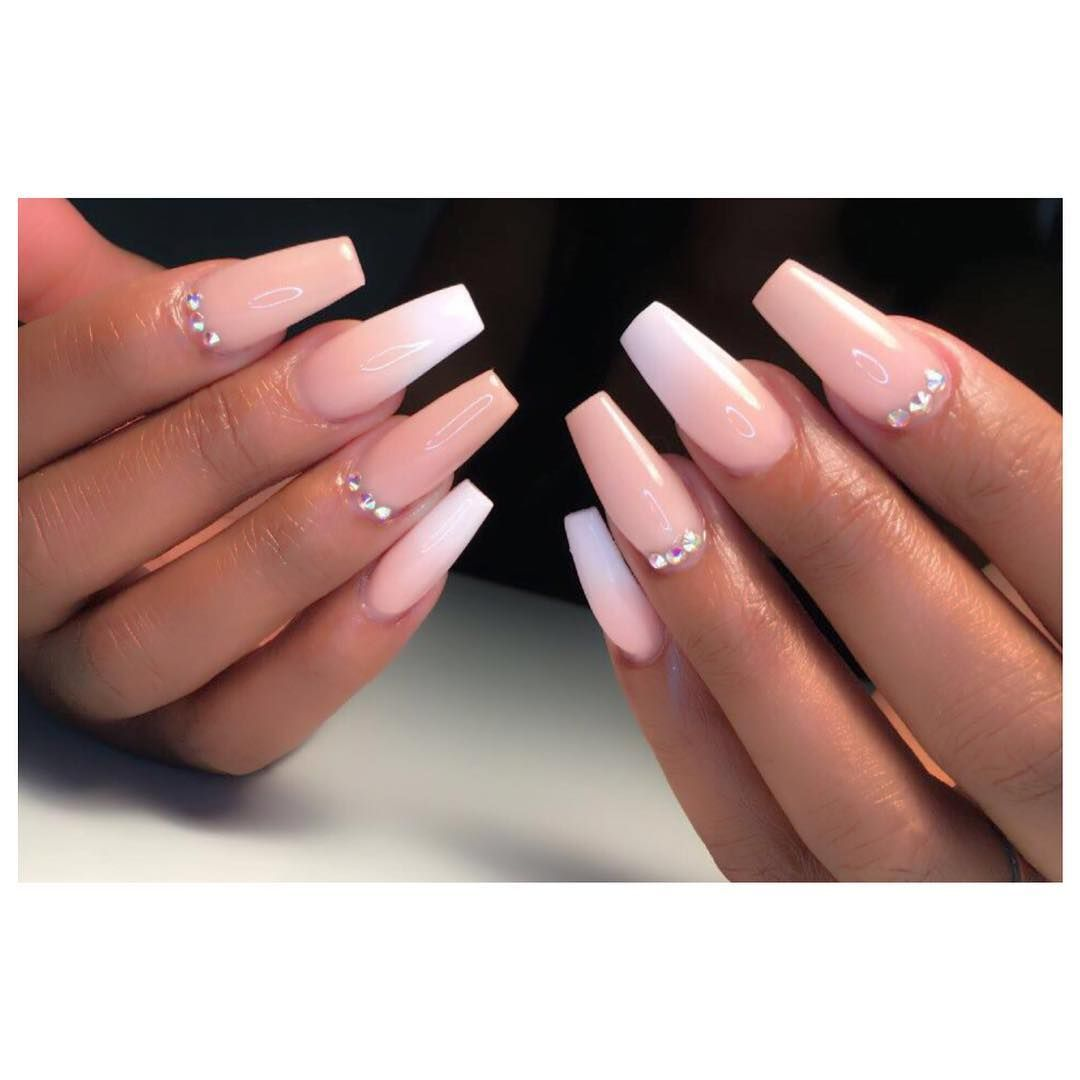 Pin On Money Can Buy Happiness It S Called A Nail Appointment