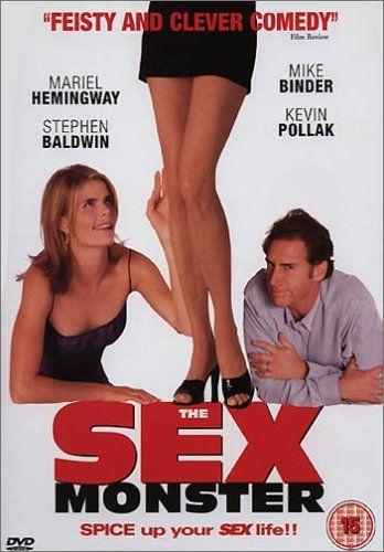 Sexe films ménage à trois