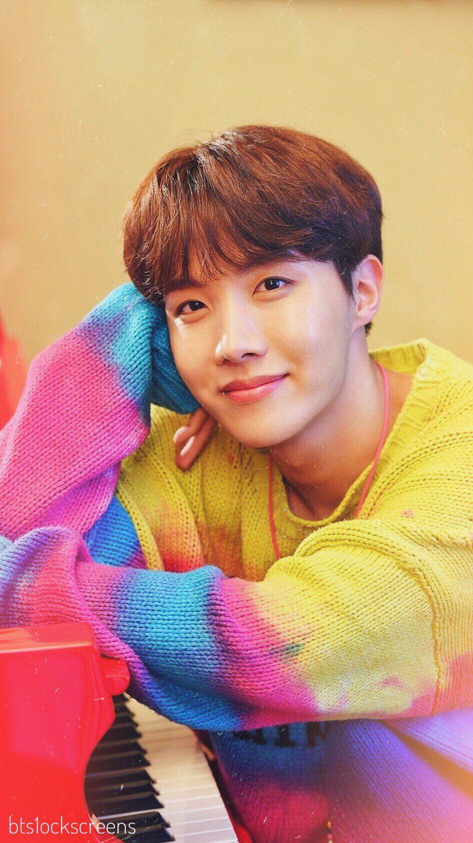 On Twitter Bts J Hope Jhope Cute Jung Hoseok Bts j hope wallpaper cute
