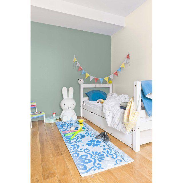 Peinture Vert D Eau Satin Ripolin Chambre Enfants 2 5 L Chambre Bebe Vert D Eau Peinture Vert D Eau Chambre Bebe Vert