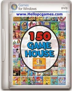 free download gamehouse for pc windows 7