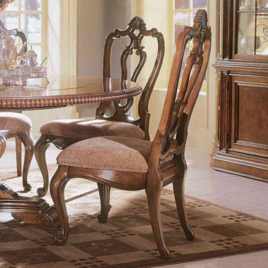36+ Craigslist dining room table and chairs Best