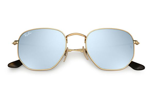Ray Ban Round Hex - Sale! Up to 75% OFF! Shop at Stylizio for women s and  men s designer handbags, luxury sunglasses, watches, jewelry, purses,  wallets, ... eb687c86e6