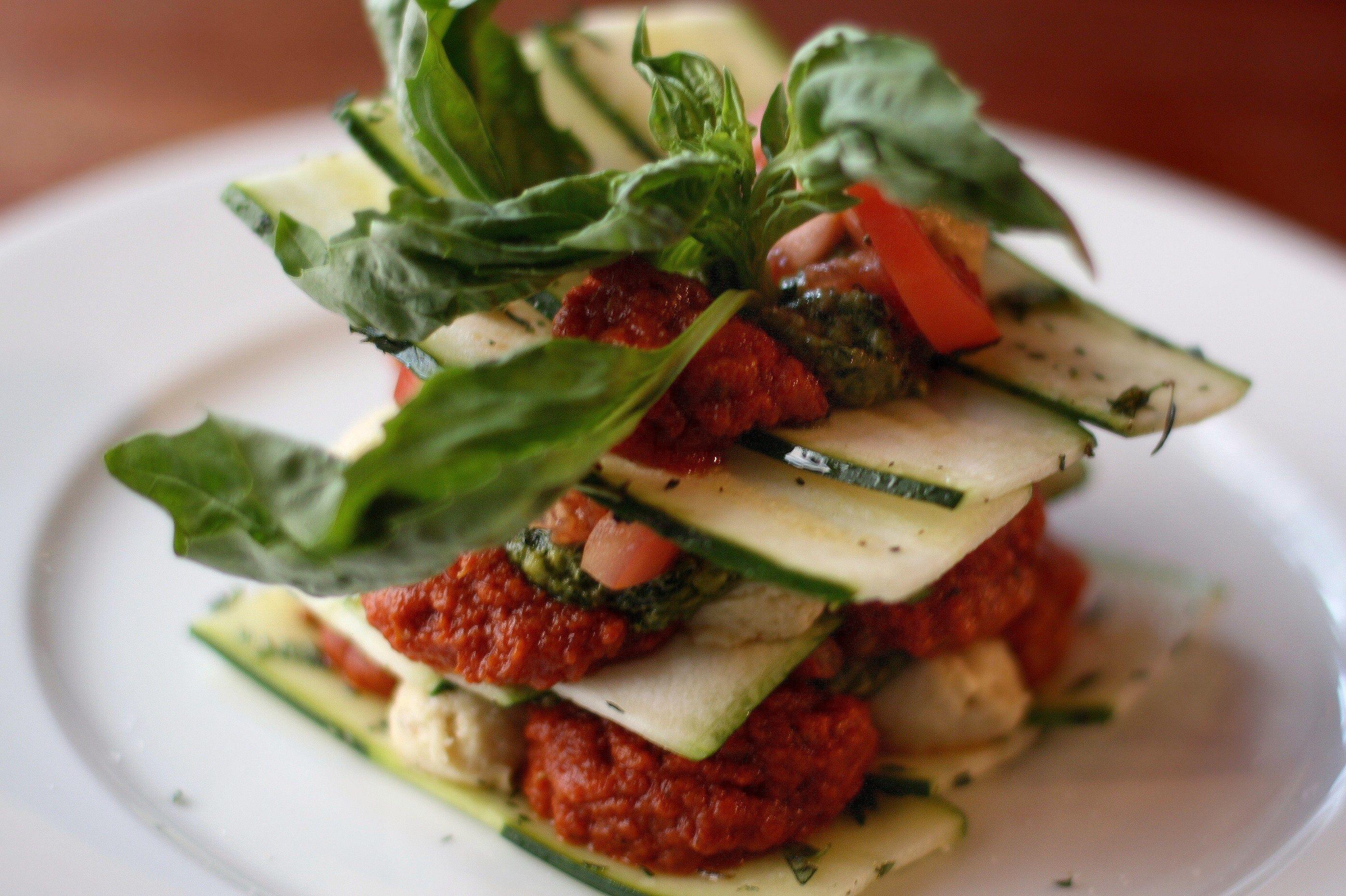 Rawfood lasagna recipes vegan vegan raw food recipes pinterest rawfood lasagna recipes vegan forumfinder Images
