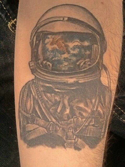 Justin Zaun Fargo Nd Tattoos And Piercings Tattoos Piercings
