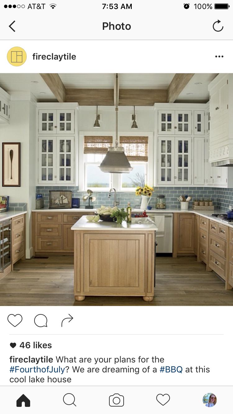 Pin von Jillian Steele auf Kitchen | Pinterest | Küche