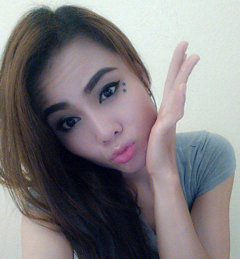 thailand call girl nude sex