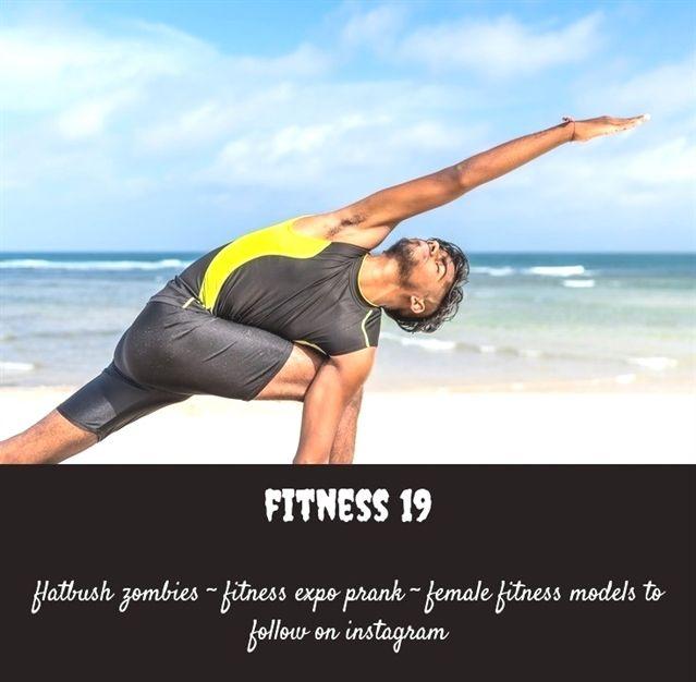 fitness 19_17_20180712043539_22 fitnessgiant, latin dance #fitness