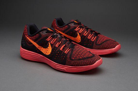 Nike Mens Chaussures De Course
