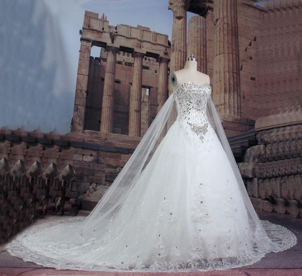 Cheap gown kids buy quality gown picture directly from china gown