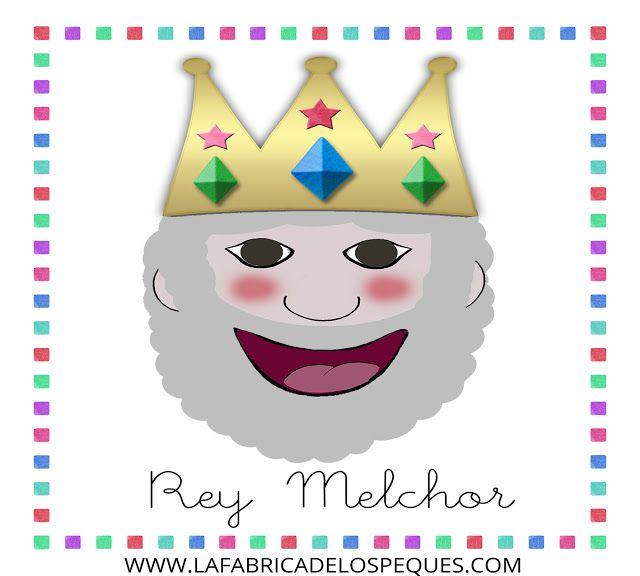 Carta a los Reyes Magos imprimibles gratis | Actividades Para Niños ...