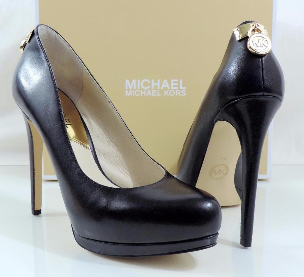 Women's MICHAEL Michael Kors HAMILTON