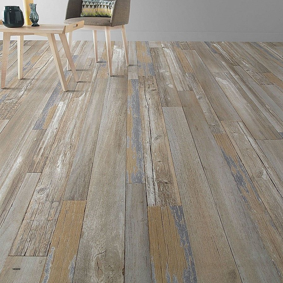 Dalle Pvc Adhesive Pour Salle De Bain New Lame Pvc Clipsable Harbor Blue Gerflor Senso Lock High Definition Wallpaper Im House Flooring Pvc Scandinavian Living