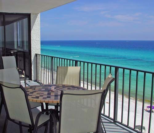 Craigslist Panama City Beach Fl Houses For Rent | Beach Houses