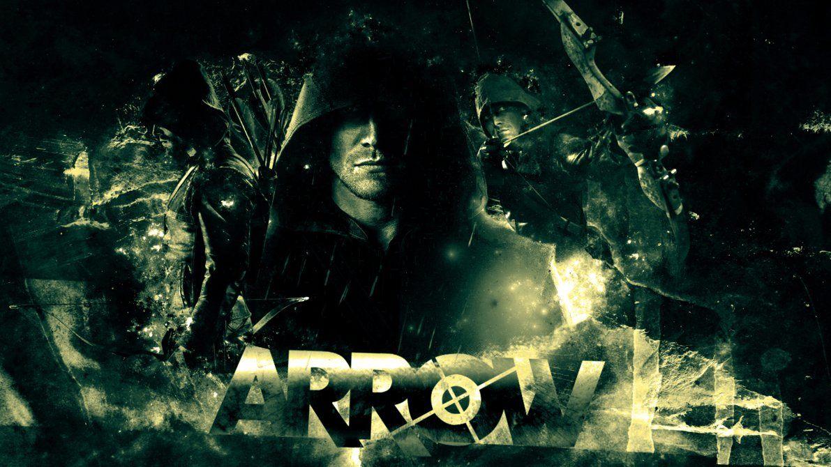 Arrow Wallpaper Full HD [x Free wallpaper full hd p