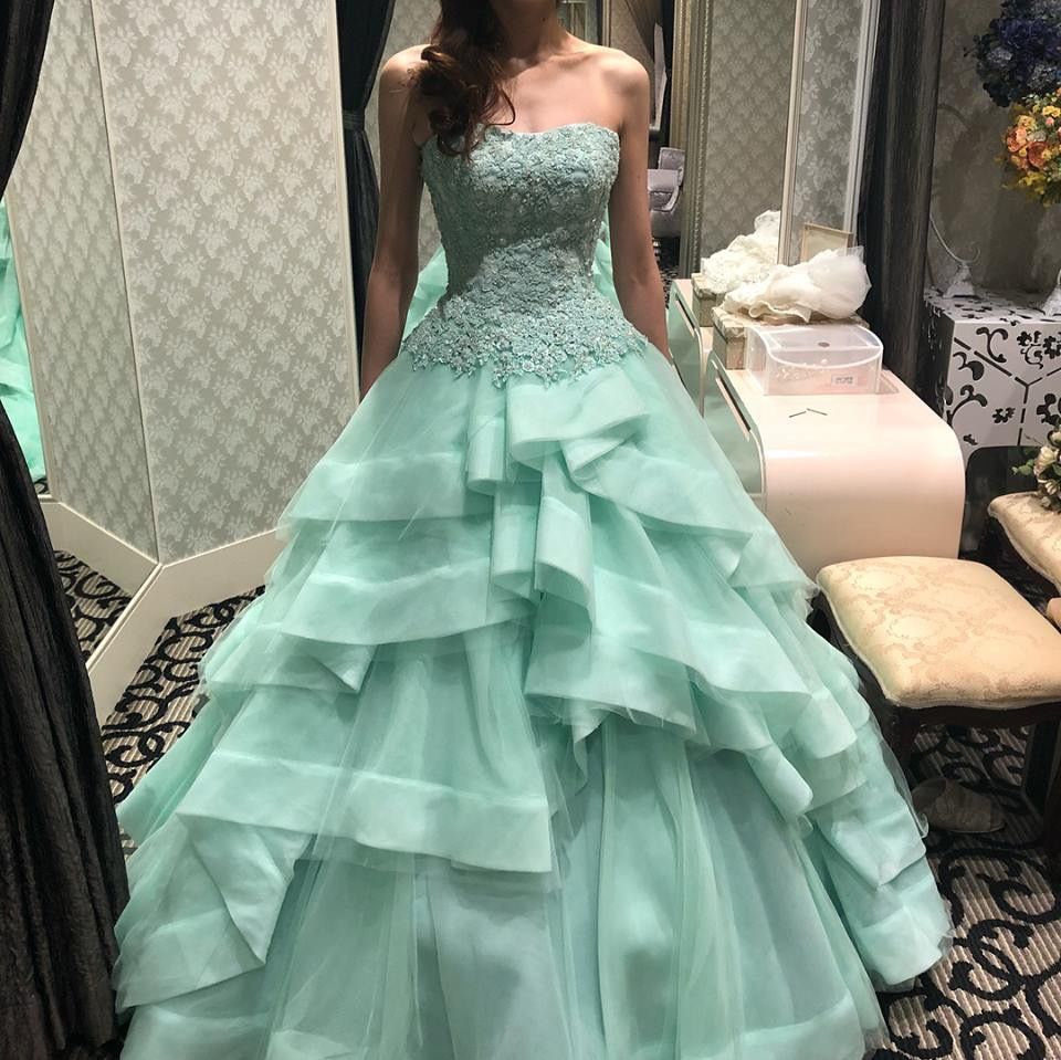 Pin by paloma barragan on green pinterest ball gowns gowns and
