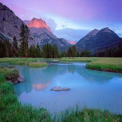 Foto Foto Pemandangan Alam Yang Spektakuler Dan Sangat Indah Pemandangan Fotografi Pemandangan Lanskap