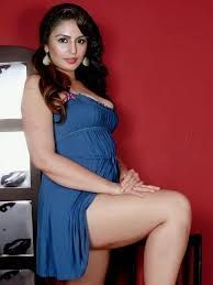 Nude Photos Of Huma Qureshi