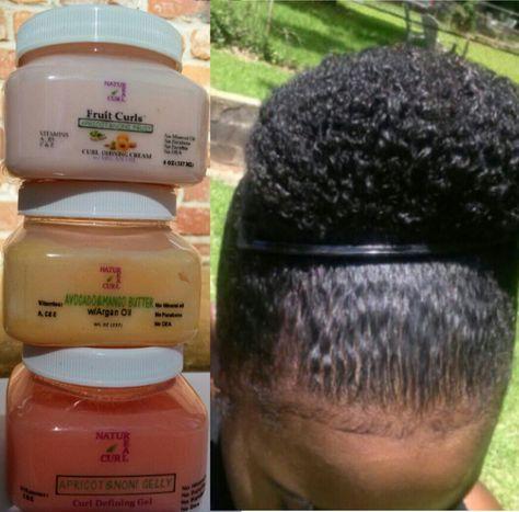 wwwnaturealcurls organic curl defining cream curl