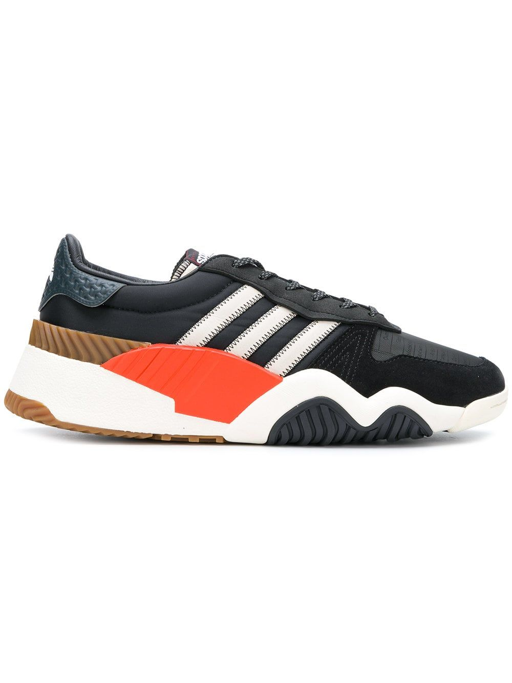 089d7edb7c7cc Adidas Originals By Alexander Wang AW Turnout Sneakers in 2019 ...
