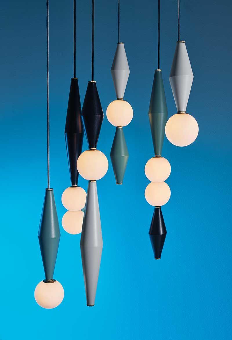 Produit Salle De Bain Fait Maison ~ Serena Confalonieri Gamma Lamps Pinterest Lumi Res