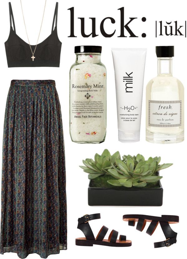 """""""Untitled #232"""" by delanielynn ❤ liked on Polyvore"""