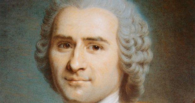 La question religieuse chez Jean-Jacques Rousseau : religion naturelle et religion civique   PHILITT