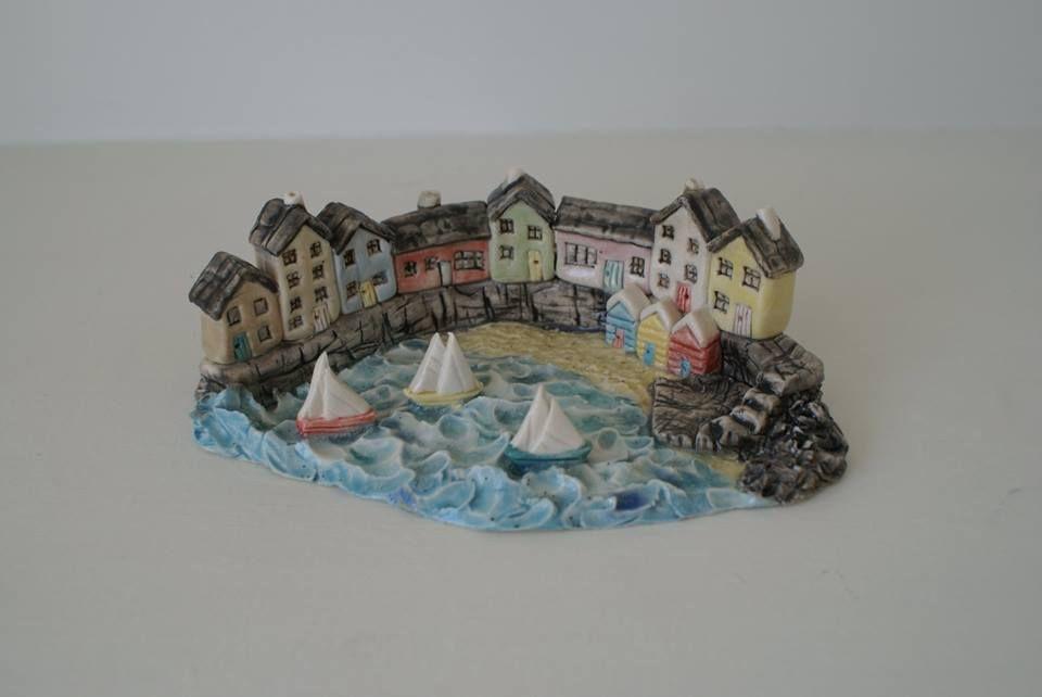 Mini Hafen