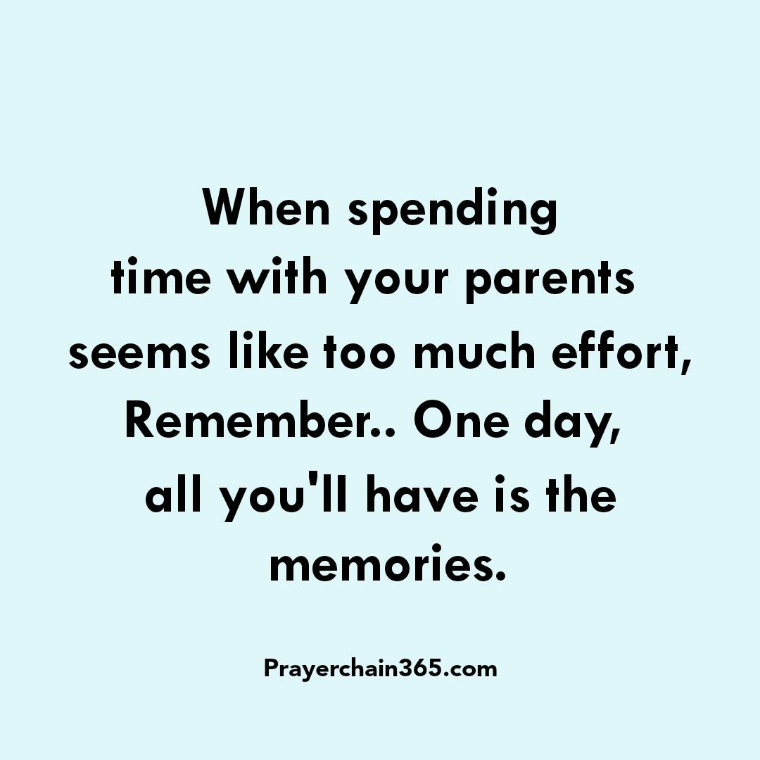 When Spending Time With Family Family Time Quotes Family Quotes Time Quotes