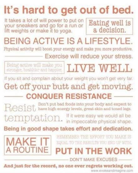 Fitness motivation quotes progress hard work 30 New ideas #motivation #quotes #fitness
