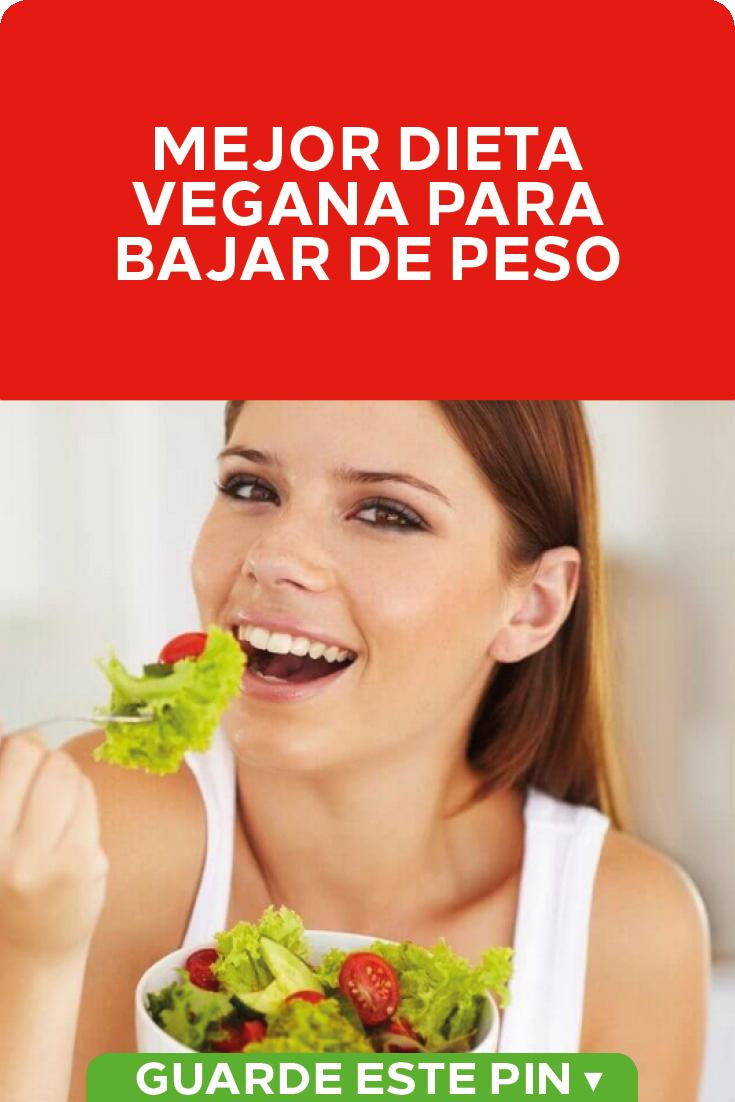una+dieta+vegana+saludable+para+bajar+de+peso