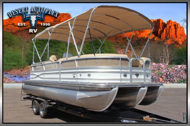 Pin By Desert Autoplex Rv On Boat Marine Boat Brands