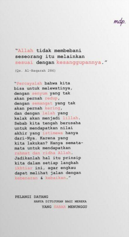 61+ trendy quotes indonesia menunggu