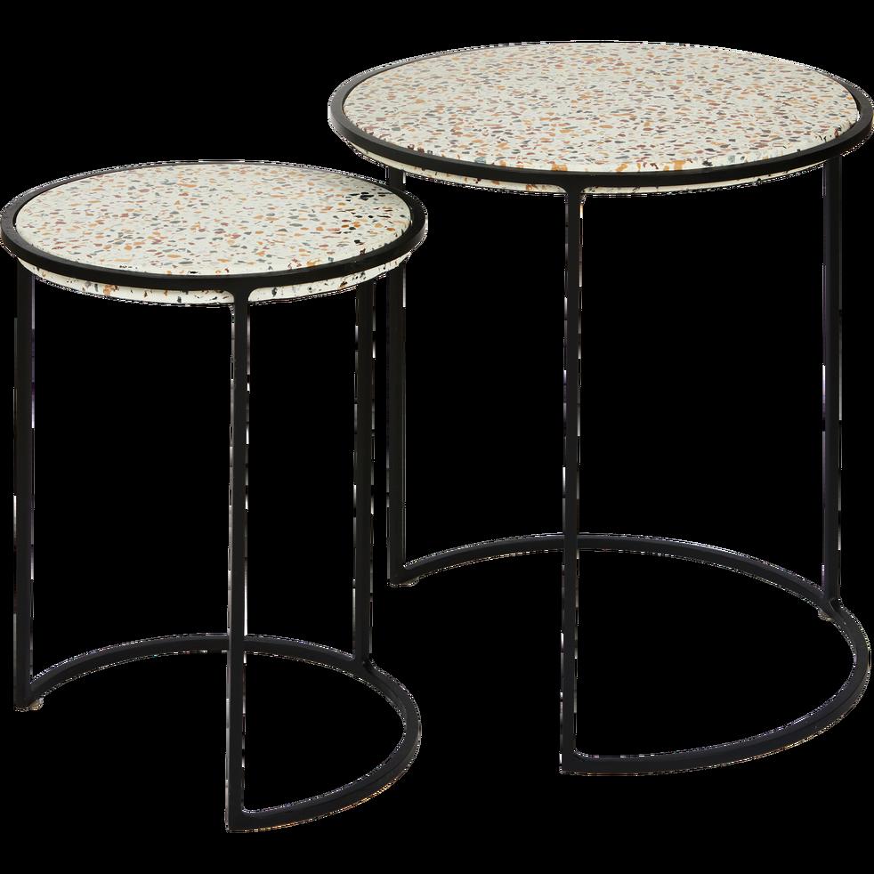 Epingle Par Louis Delaunay Sur P R O D U C T S I L O V E Bout De Canape Table D Appoint En Bois Table Basse