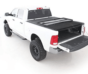 Top 10 Best Truck Bed Covers Review December 2018 Buyer S Guide