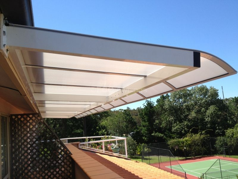 Awning Sydney External And Carbolite Awnings Sydney Awnings