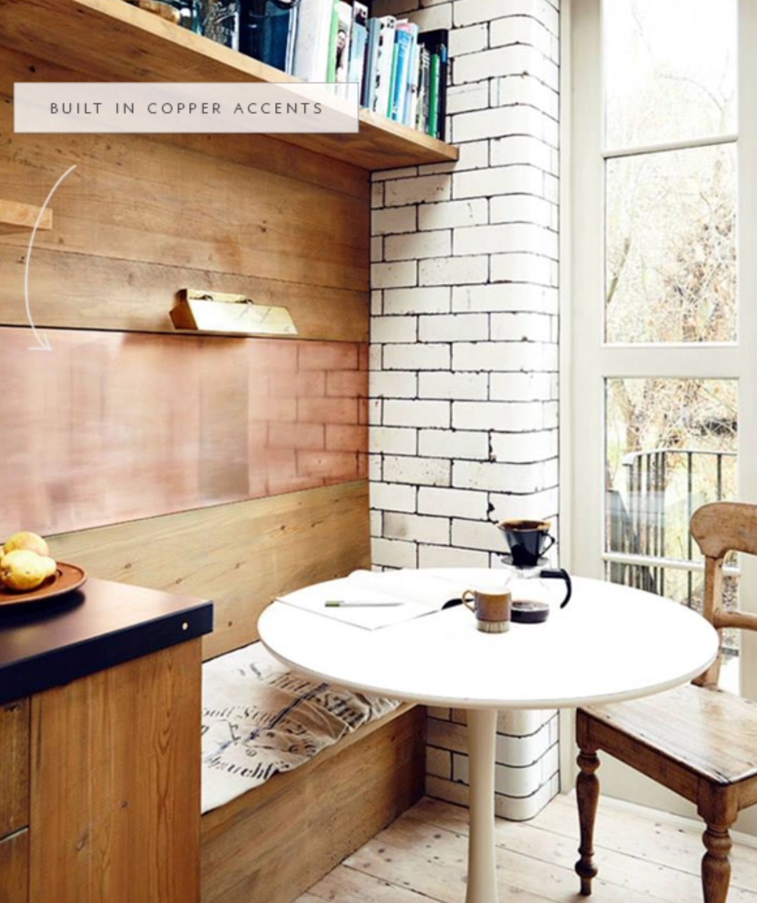 Love a niche like subway tile especially with a curved bullnose love a niche like subway tile especially with a curved bullnose however with dailygadgetfo Gallery