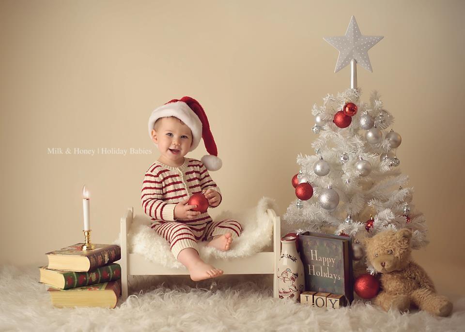 milk honey photography pro photography of kids. Black Bedroom Furniture Sets. Home Design Ideas