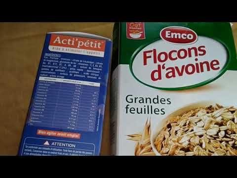 لماذا لا يزيد وزنك مهما أكلت نصائح يجب اتباعها لزيادة الوزن بسرعة للرجال و النساء علاج النحافة Youtube Food Bread Matzo