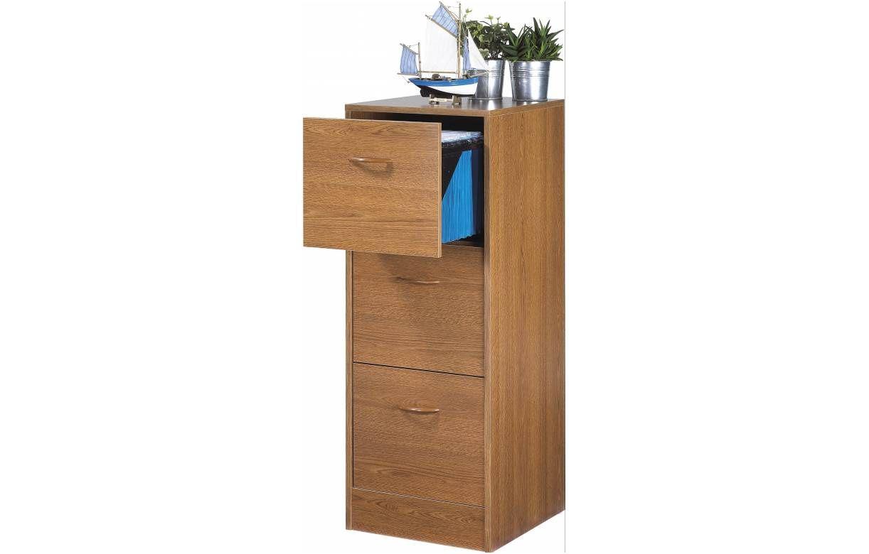 14 Mieux Bureau Suspendu Ikea Bureau Suspendu Meuble Dossier Suspendu Rangement Dossier Suspendu