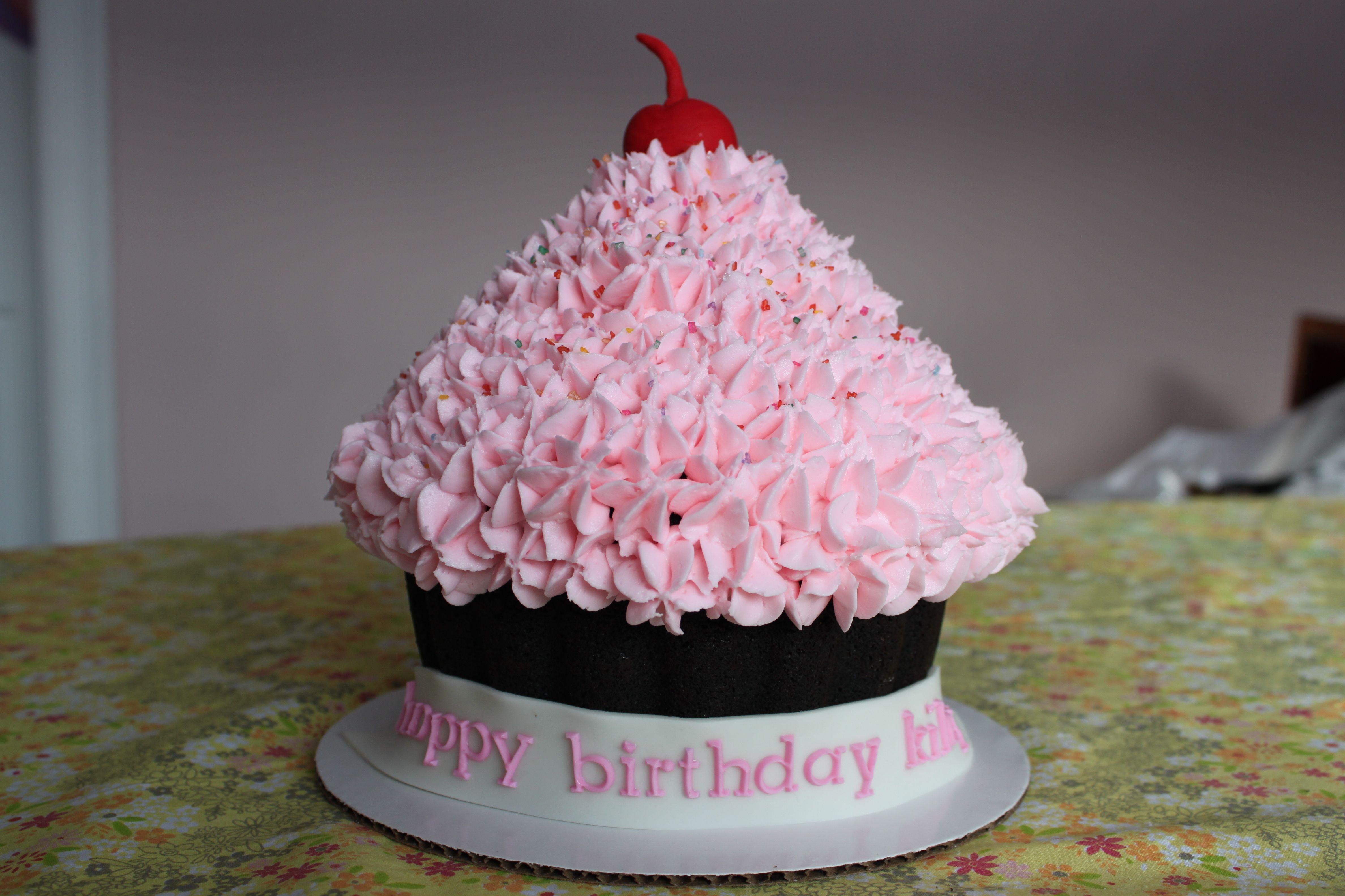 - Giant cupcake cake #giantcupcakecakes - Giant cupcake cake #giantcupcakecakes - Giant cupcake cake #giantcupcakecakes - Giant cupcake cake #giantcupcakecakes - Giant cupcake cake #giantcupcakecakes - Giant cupcake cake #giantcupcakecakes - Giant cupcake cake #giantcupcakecakes - Giant cupcake cake #giantcupcakecakes