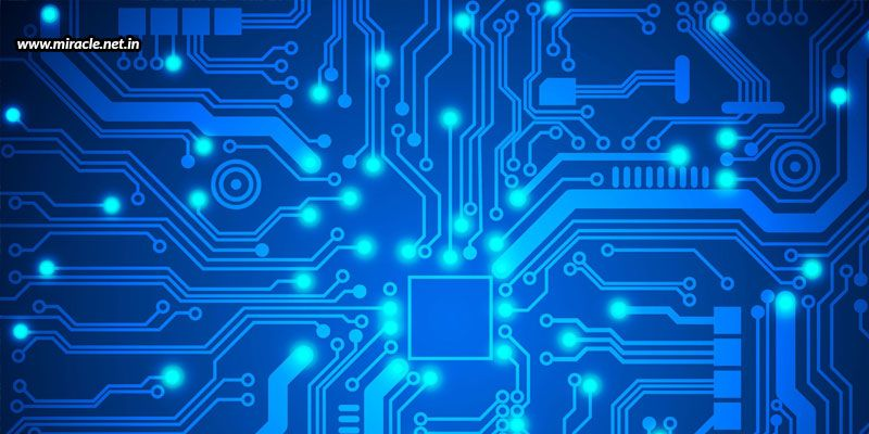 What All Is Required To Make A Printed Circuit Board Electronics Wallpaper Circuit Board Active Wallpaper Circuit board electronics wallpaper hd