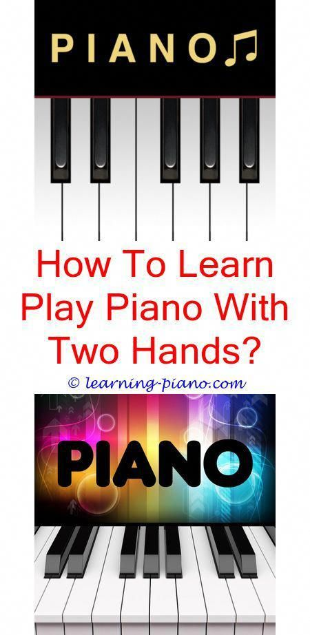 Learnpianochords Learn Your Chords On Piano Learning Piano On A
