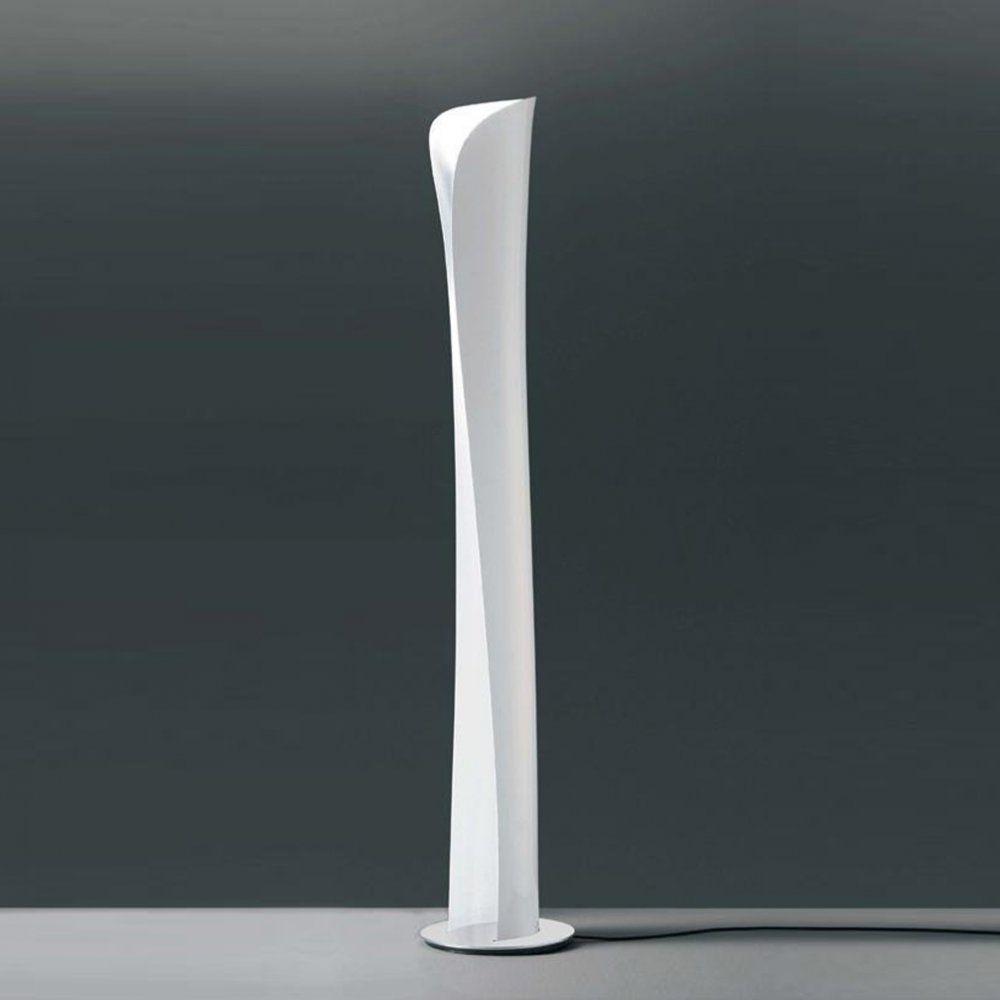 Floor Lamps Uk Google Search Floor Lamps Uk Floor Lamp