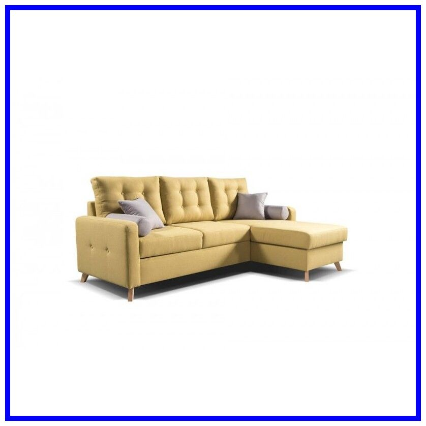40 Reference Of Small Corner Sofa Uk In 2020 Small Corner Sofa Corner Sofa Uk Corner Sofa Bed