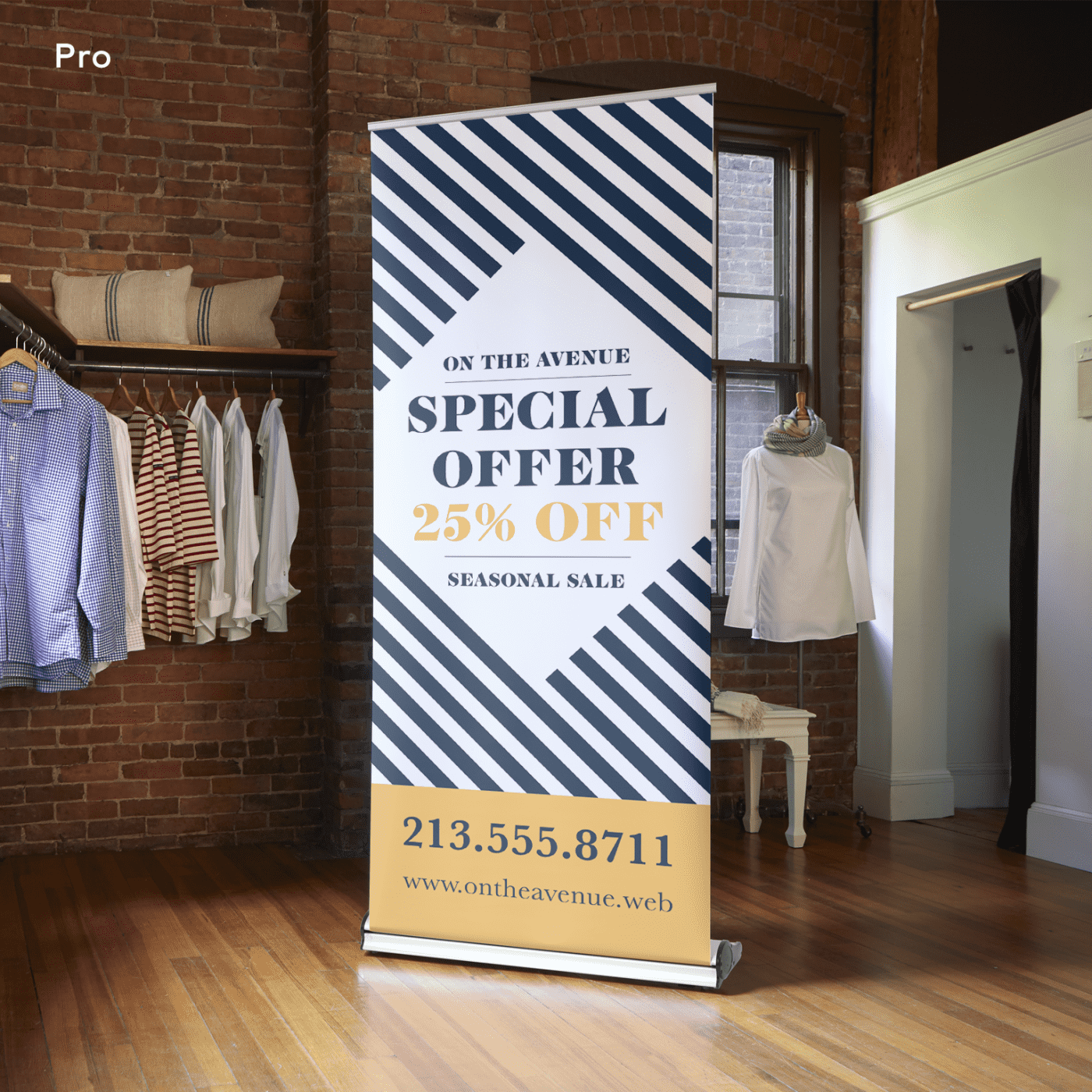 Retractable Banners Retractable Signs Banner Stands Vistaprint Retractable Banner Retractable Signs Retractable Banner Stand