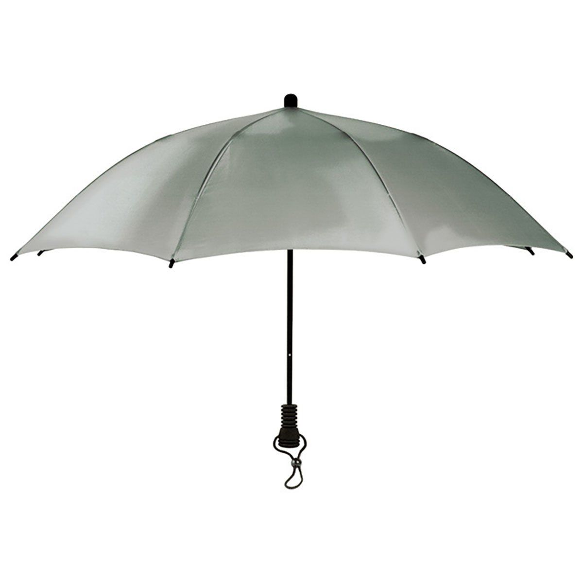 Euroschirm Light Trek Umbrella Glamorous Swing Trek Umbrellas Liteflex Trek Umbrella Silver  Backpacking Decorating Inspiration