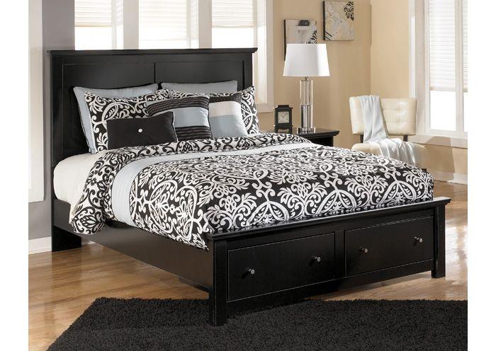 Furniture Liquidators Home Center Maribel Queen Storage Platform Bed Furniture  Liquidators Home Center Louisville Ky