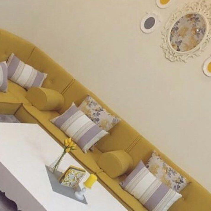 Pin By Soso1272 On Salons غر فة Home Room Design Gold Room Decor Dressing Room Design