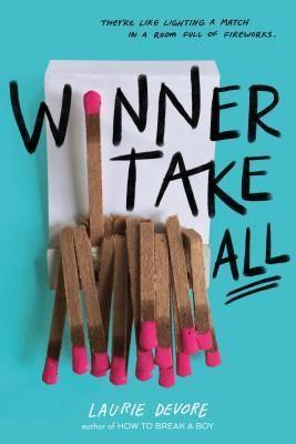 read online winner take all pdf epub mobi 7tn pinterest